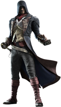 File:French Assassin.png