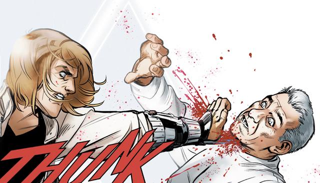 File:Scott kills Templar.png