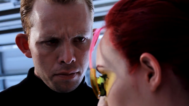 File:Wesker and c viper 02.png