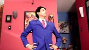 04) UMvC3 Assist Me - Phoenix Wright & Iron Fist.flv snapshot 01.28 -2012.09.22 23.00.33-