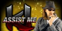 Assist Me! Killer Instinct - Basics and Mechanics