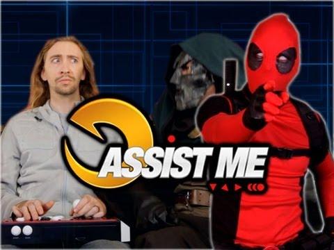 File:Assist Me Deadpool.jpg