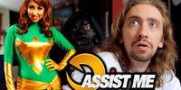 Assist Me! Phoenix