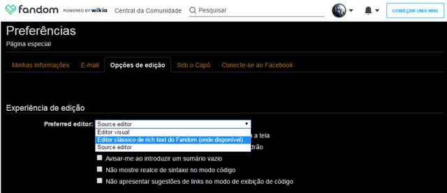 Guia_de_Edi%C3%A7%C3%A3o_3.png