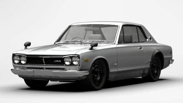 File:Nissan Skyline Hardtop 2000 GT-R.png