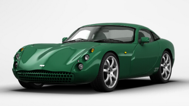 File:TVR Tuscan Speed 6.png
