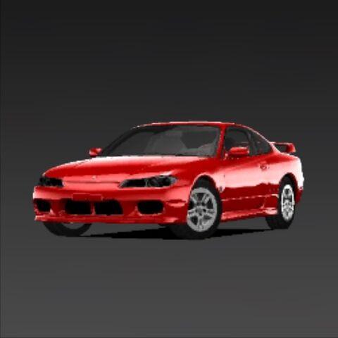 File:Nissan Silvia S15.jpg