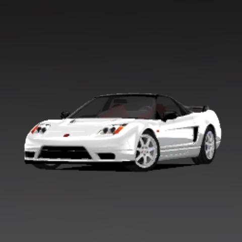 File:Honda NSX-R.jpg