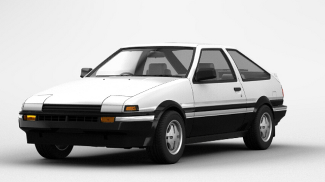 File:Toyota Sprinter Trueno GT-APEX (AE86).png
