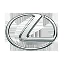 File:Lexus.png
