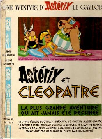 File:Asterix et cleopatre original.png