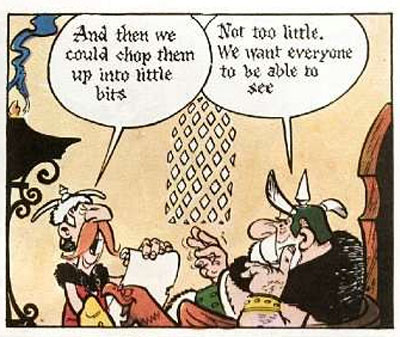 File:Asterix31.jpg