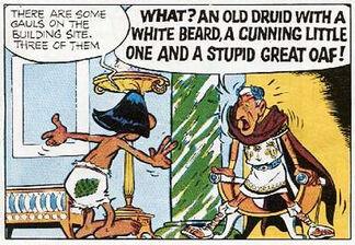 Asterix25