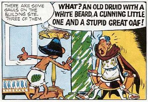 File:Asterix25.jpg