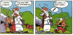 Asterix79