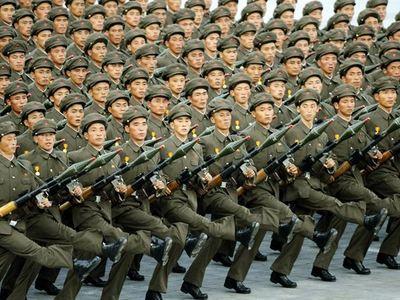 File:North korea parade-ttyv.jpg