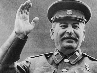 File:Stalin1952.jpg