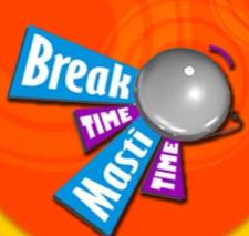 File:Break Time Masti Time Title.PNG