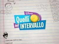 QDI Logo