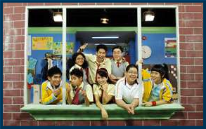 File:As the Bell Rings Singapore Cast.PNG