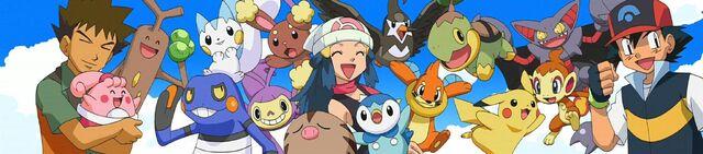 File:Ash & Friends.jpg