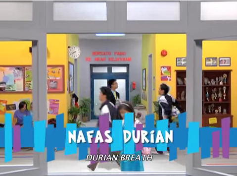File:Nafas durian.png