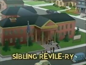 SiblingRevilerytitle