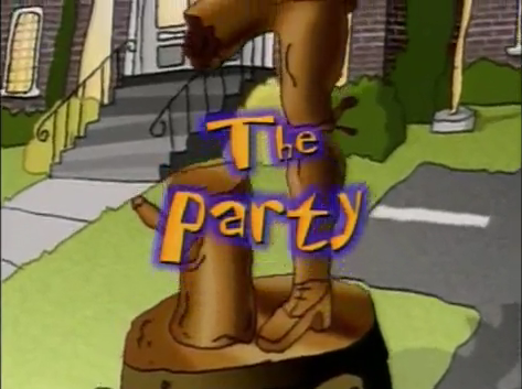 File:ThePartytitle2.PNG