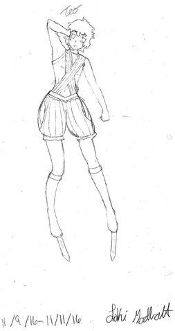 File:Teo Sketch enhanced.jpg