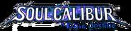 Soulcalibur ADD Logo2