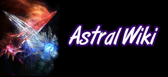 File:Astral Wiki Header1.png