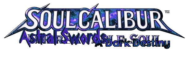 File:Soulcalibur ADD Logo4.png