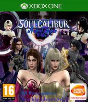 AST Xbox One case1