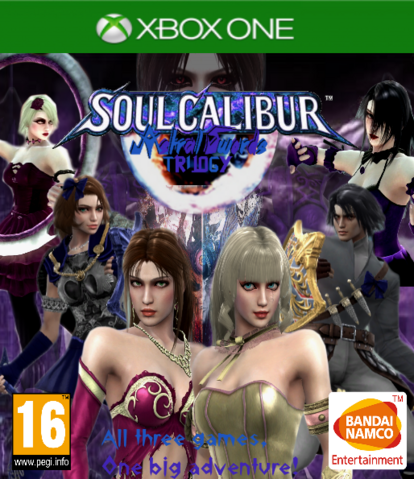 File:AST Xbox One case1.png