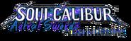 Soulcalibur ADD Logo3
