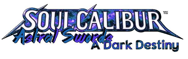 File:Soulcalibur ADD Logo3.png