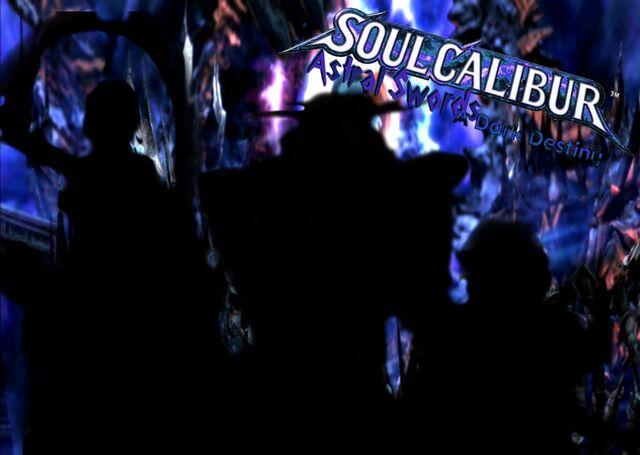 File:Soulcalibur Astral Swords ADD Poster 1.jpg