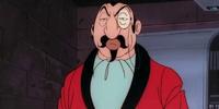 Count Walpur Guiss