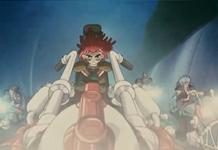 Daichi-bike-gang