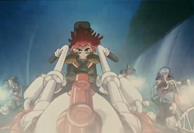 File:Daichi-bike-gang.png