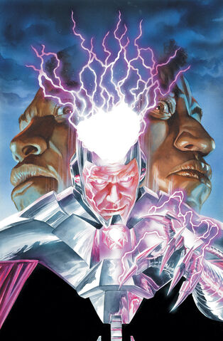 File:Astro City Dark Age Book 4 4.jpg