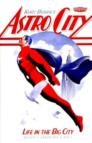 File:Astro City Volume 1 Life in the Big City.jpg