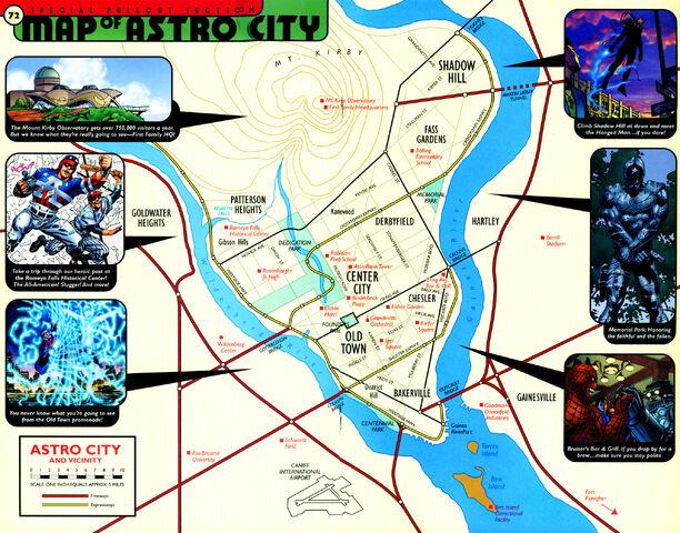 File:Astro City 0001.jpg