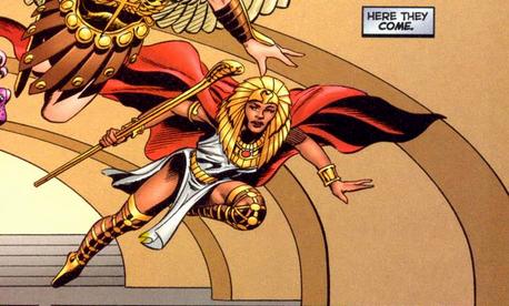 File:Cleopatra Sarah Brandeis 0004.jpg