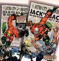 Jack-in-the-Box (Zachary Johnson) 0003
