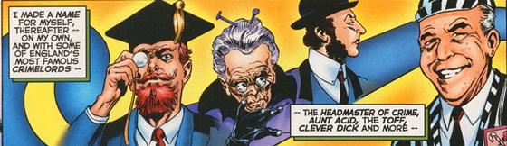 File:British Villains.jpg