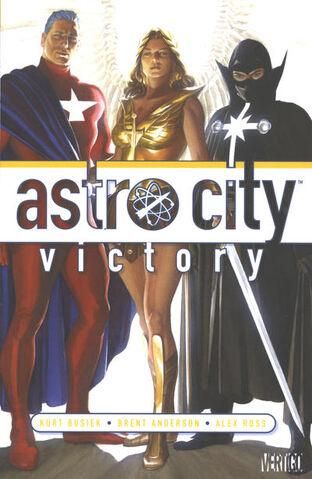 File:Astro City Volume 10 Victory.jpg