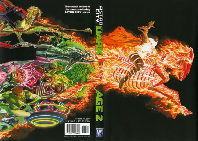File:Astro City Volume 7 The Dark Age Book Two Brothers in Arms.jpg