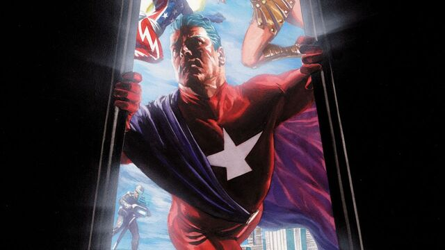 File:Astro City Vol 3 1 Slider.jpg