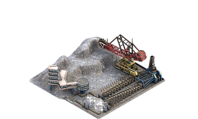 File:Crystal-mines-2.png
